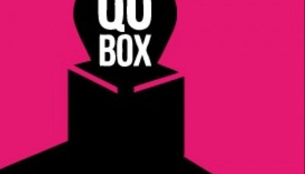 QU-BOX-MIW-HALLOWEEN 0