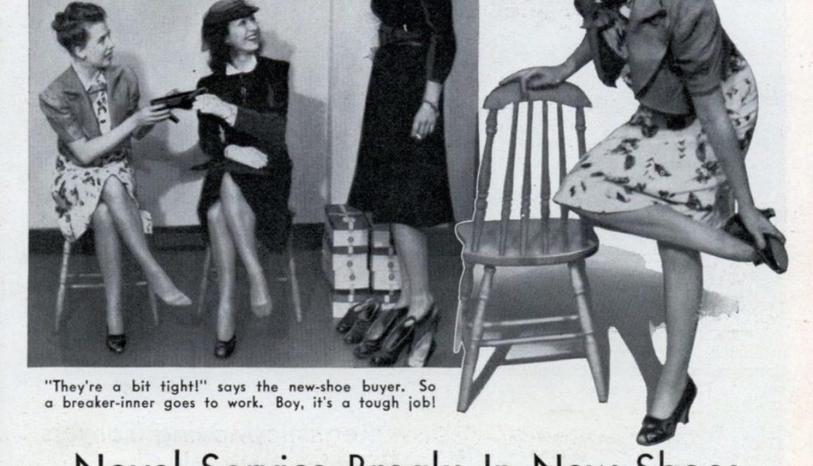 vintage-breaks_in_shoes