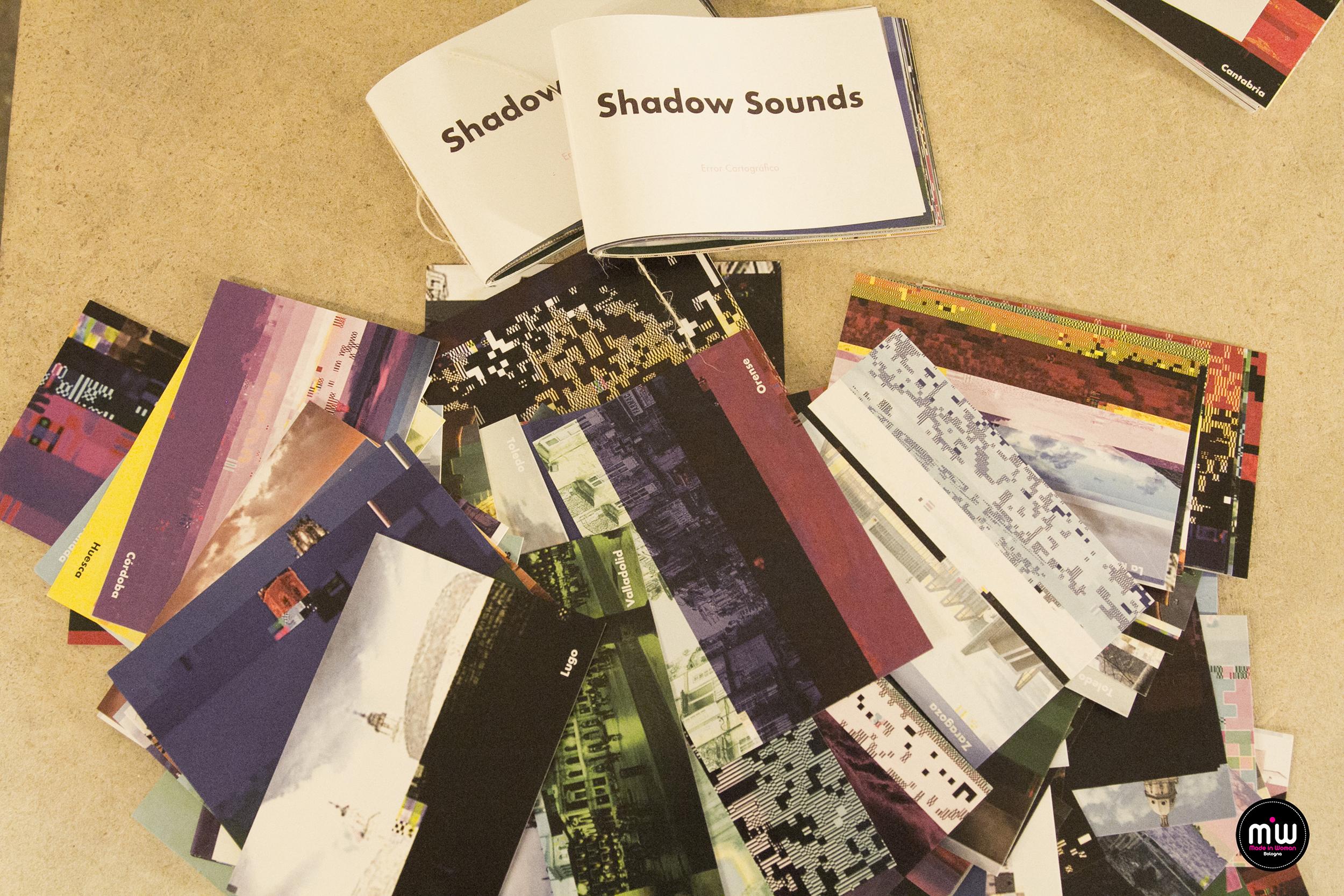 Shadowsounds