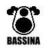 Bassina 3