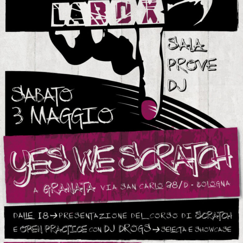 labox-yes-we-scratch