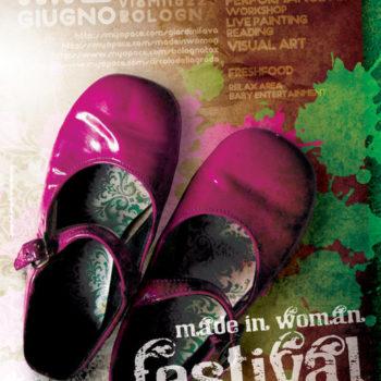 miw-festival-flyer