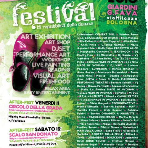 miw-festival-locandina