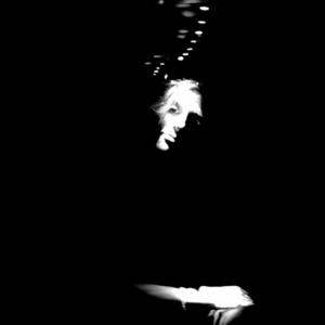 autoretrato-heidy-elainne-bcn2008