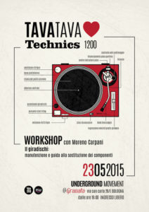 tava-tava-workshop-flyer