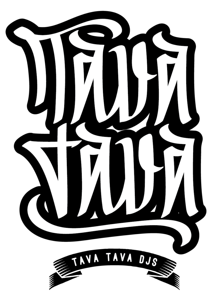 TAVATAVA Evolution Clean 02