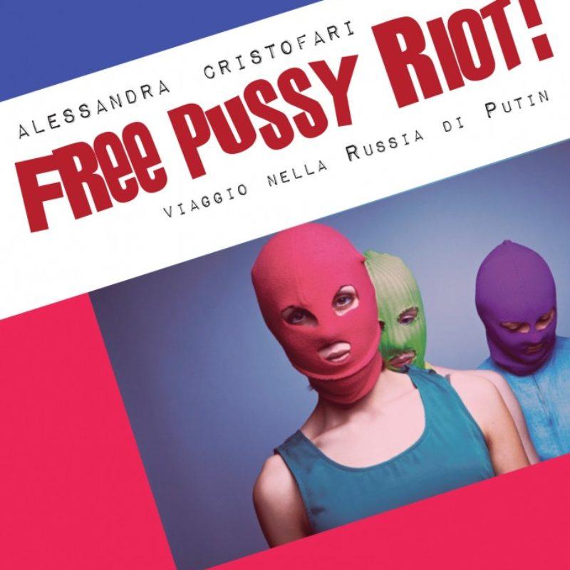 Copertina-Free-Pussy-Riot1