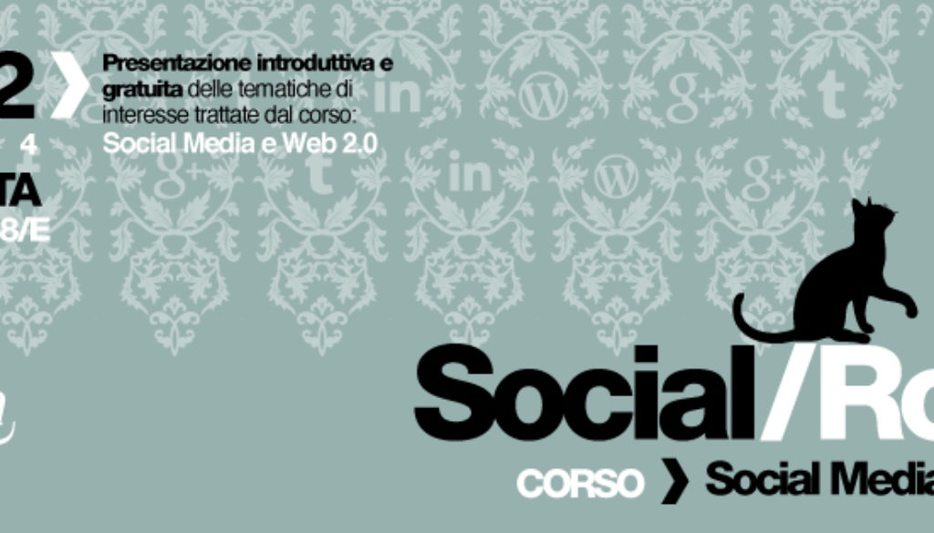 social-room-cover