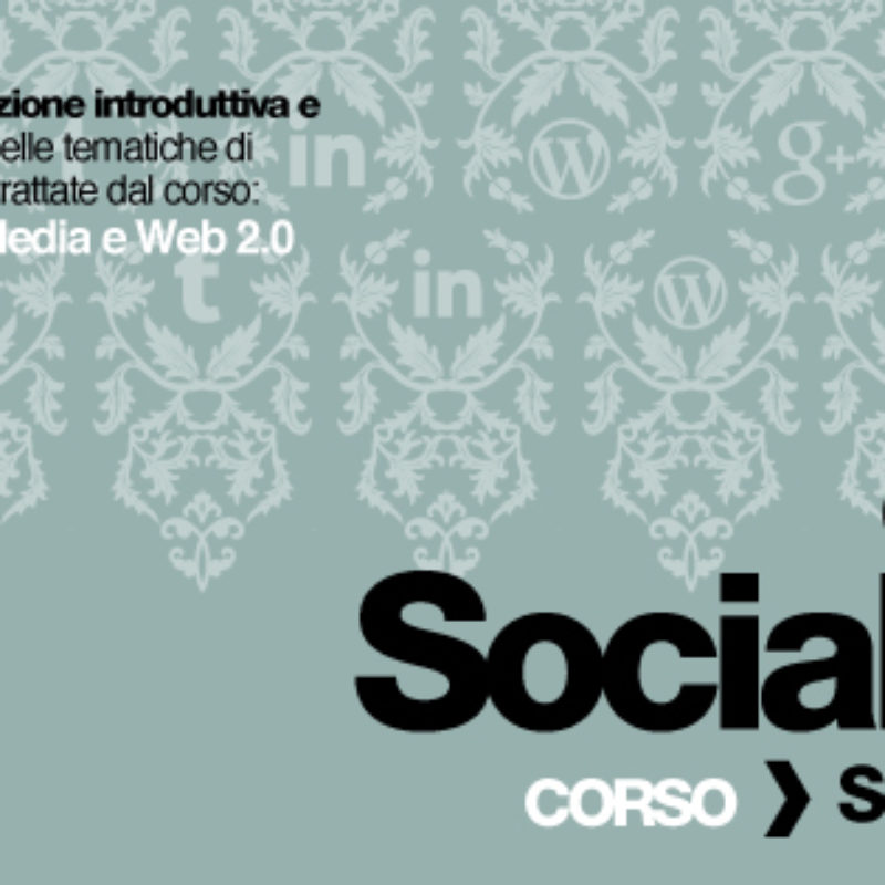 social-room-cover