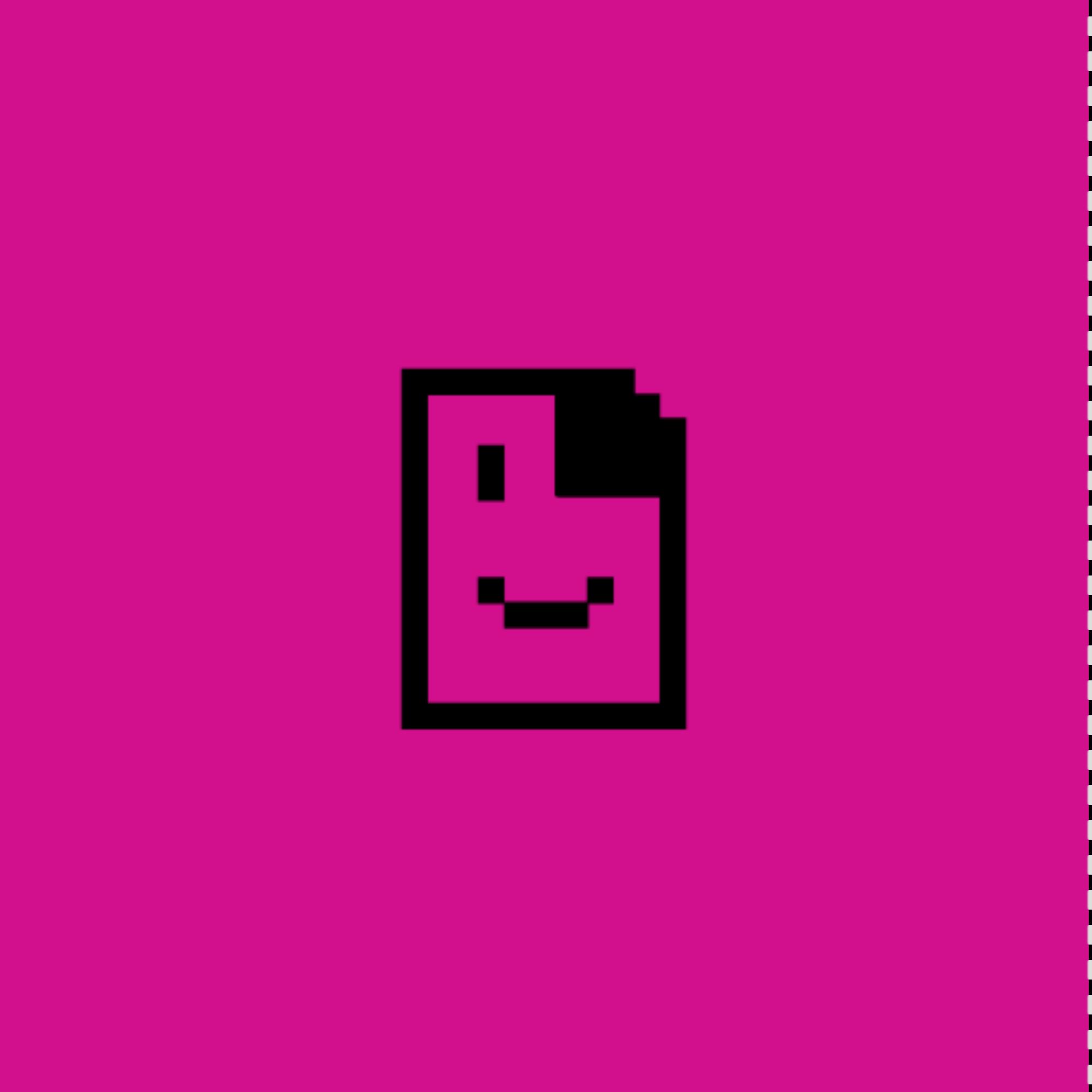 not-found-avatar-4