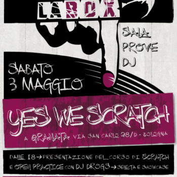 labox-yes-we-scratch