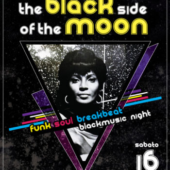 black-side-of-the-moon-00