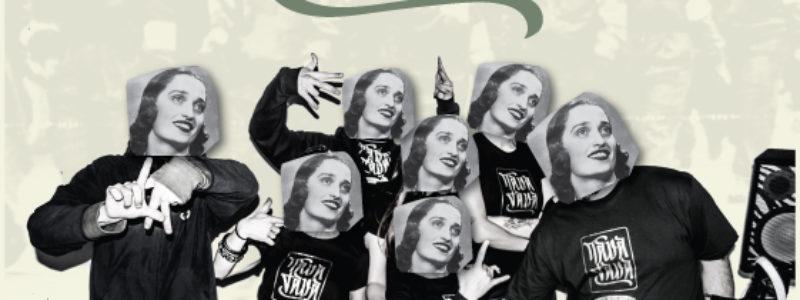 tava-tava-antifa-poster