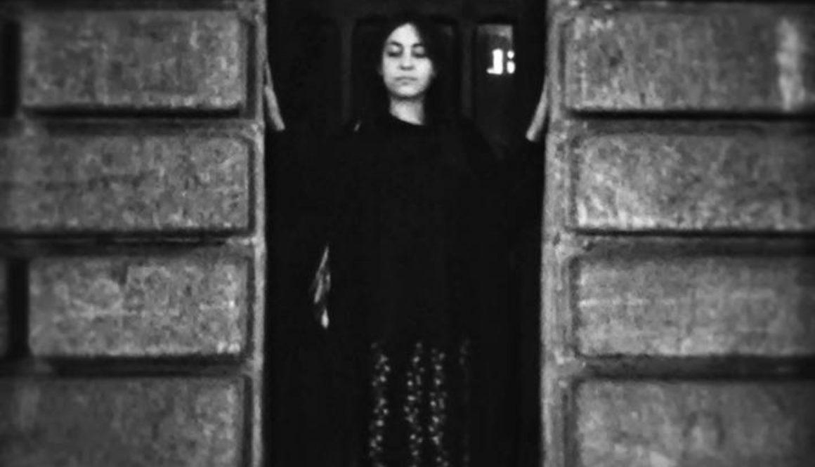 ambra-gurrieri-profile-2016