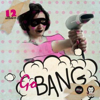 go-bang-flyer