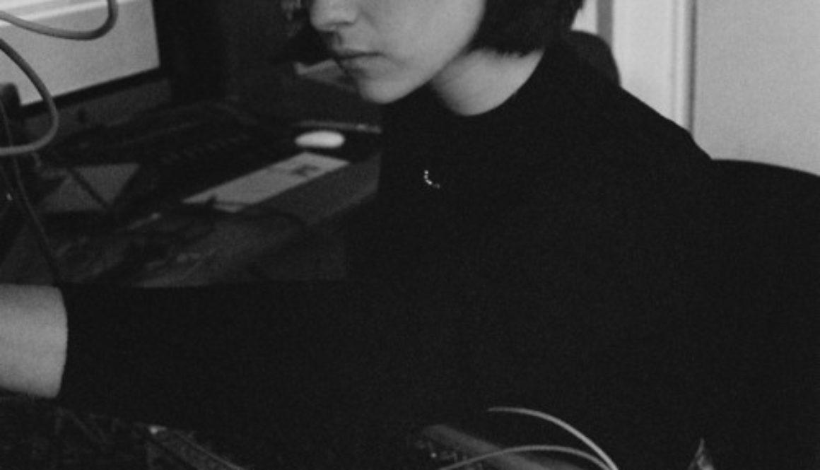 kali-malone-profile-2016
