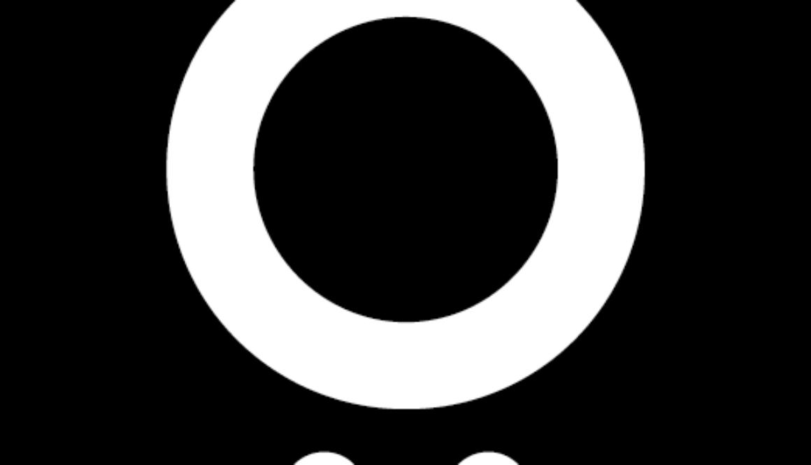lok-zine-profile