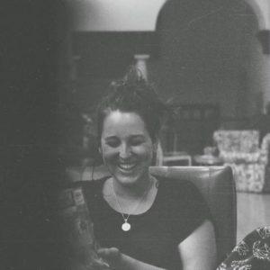 maria-lopez-profile-2016